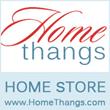 HomeThangs.com - Home Improvement Superstore