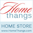 HomeThangs.com - Home Improvement Superstore