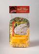 Frontier Soups Illinois Prairie Corn Chowder
