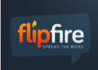 FlipFire SMS Team and Group Texting
