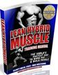 Lean Hybrid Muscle Reloaded program