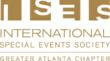 ISES Greater Atlanta - chapter logo