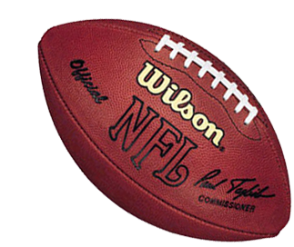 Buy Dallas Cowboys tickets at Vivid Seats. % Buyer Guarantee. Use our interactive AT&T Stadium seating chart to find cheap Cowboys tickets for home games. Browse the Cowboys schedule for all upcoming games.