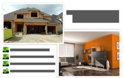 Danville ca, kitchen remodeling danville, danville bathroom remodeling contractors, general contractors