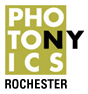 Rochester Regional Photonics Cluster