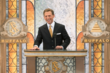 In testament to the significance of the occasion, the rededication ceremony was led by Mr. David Miscavige, Chairman of the Board Religious Technology Center