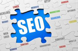 San Ramon ca, san ramon seo, search engine optimization, social media marketing san ramon, google seo