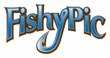 FishyPic.com Offers A New Pinterest-Style Fishing Picture Website For...