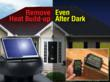 U.S. Sunlight Solar Attic Fan is Now Sold through Alabama Power, a...