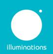 Illuminations Launches a New Site to Support Clients in the Middle East!
