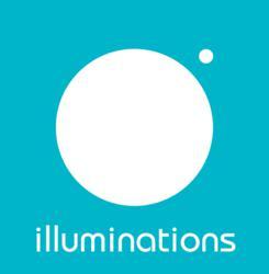 Illuminations - Live Light