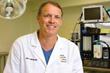 Dr. John McHugh