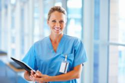 BSN Nursing