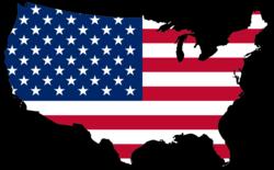 Best USA Hosting 2012