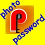 PhotoPasswords provide greater security and easier use.