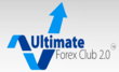buy Ultimate Forex Club