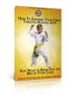 La Mesa Martial Arts School E-Book