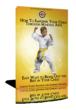 La Mesa Martial Arts School E-Book