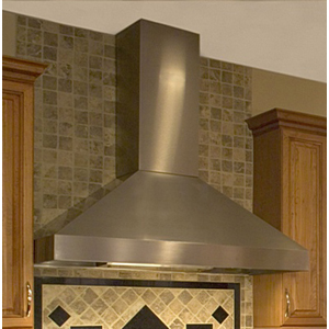 Homethangs Com Introduces A New Product Line Vent A Hood