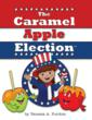 caramel apple election