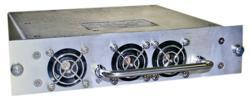 JPG of Behlman Model 94018 Power Supply