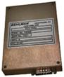 The Behlman Model 94019 Power Supply is being installed on the same aircraft as the Model 94018 Power Supply, to provide DC power for high-capacity disk drives.
