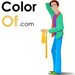 ColorOf.com