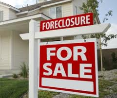 Short Sale to Avoid Foreclosure | Stop Foreclosure