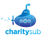 CharitySub.org Launched from New York in January of 2012 to Help Individuals Fund Causes Five Dollars at a Time-m3 new media tulsa ok