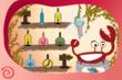 Furdiburb - Crabidab's Shop
