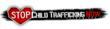 Stop Child Trafficking Now New York, NY m3 new media tulsa ok