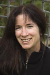 Lark Ellen Gould