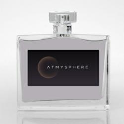 Atmysphere