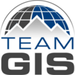 Exprodats Team-GIS Software Brings Petroleum Workflows to ArcGIS 10.1