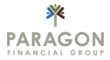 Paragon Financial Announces Women-Owned Businesses are the Highest Growing Part of Their Portfolio