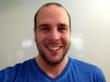 James Schramko Provides a Seven-Step Guide to Repairing Bad SEO Linking Profiles in Today's Online Scene