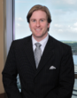 "James D. Phillips Named Among ""40 Under 40"" by National Trial Lawyers"