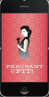 Brooklyn Academy Roots Updates Exercise App for Pregnant Women to iOS6
