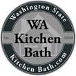 WA State Kitchen and Bath celebrate 10 years in business.