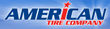 American Tire Company Rolls Out Unbeatable Deals: Football Fans Rejoice as American Tire Supports Local Sports
