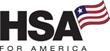 HSA for America Offering Tax-free Health Insurance Reimbursement Plans...