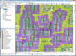 Exprodat Supports Esri's 2014 Petroleum User Group (PUG) Conference