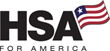 HSA for America Offers Short Term Solution to Lapsed Insurance...