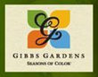 Gibbs Gardens' 2015 Daffodil Festival Begins Feb. 28; Come See 20...