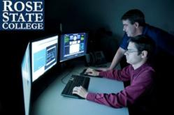 community college oklahoma, oklahoma college, cyber security program, schools in oklahoma