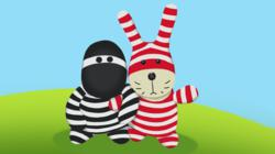 Socky Dolls Are Coming!  Intelex Announces This Week the Launch of the Fabulous Socky Dolls™