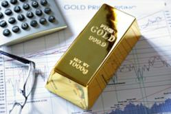 Asian Central Banks to Buy Gold, According to Leading Financial Newsletter Profit Confidential