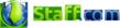Staff.com Logo
