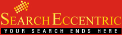 Search Eccentric - SEO Company