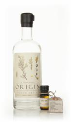 Origin - Single Estate Juniper Spirit - Arezzo, Italy